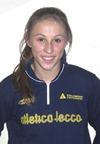 Corsini Lucia