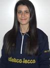 Tamburriello Giorgia