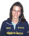 Viviani Chiara